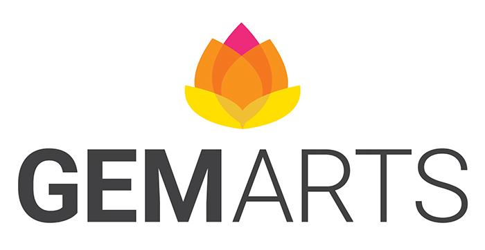 GemArts