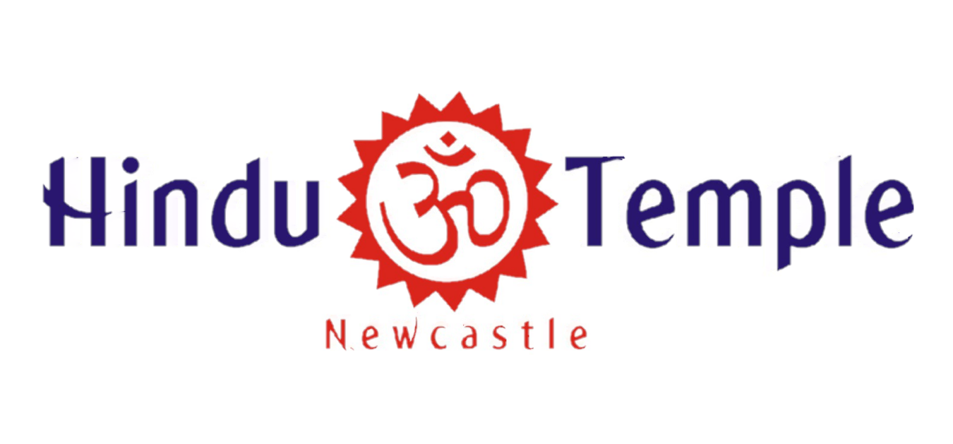 Newcastle Hindu Temple