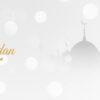 Ramadan on Spice FM